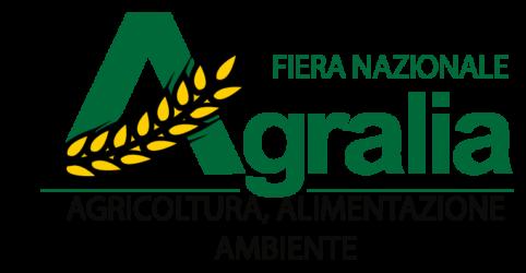 Agralia Fiera Nazionale Agricoltura Alimentazione Ambiente