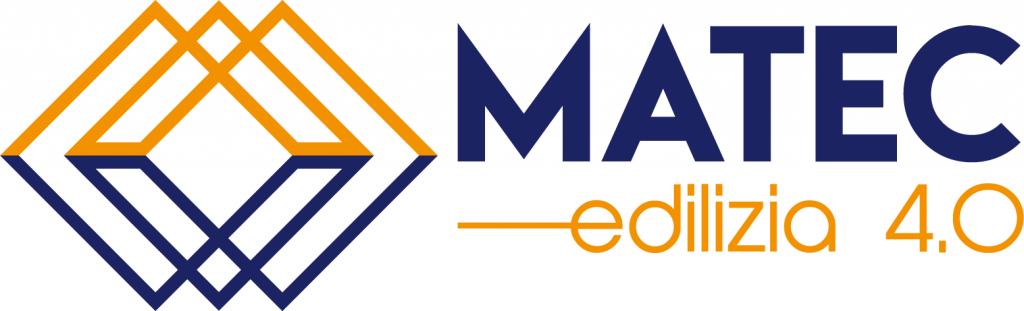 Logo-MATEC-Edilizia