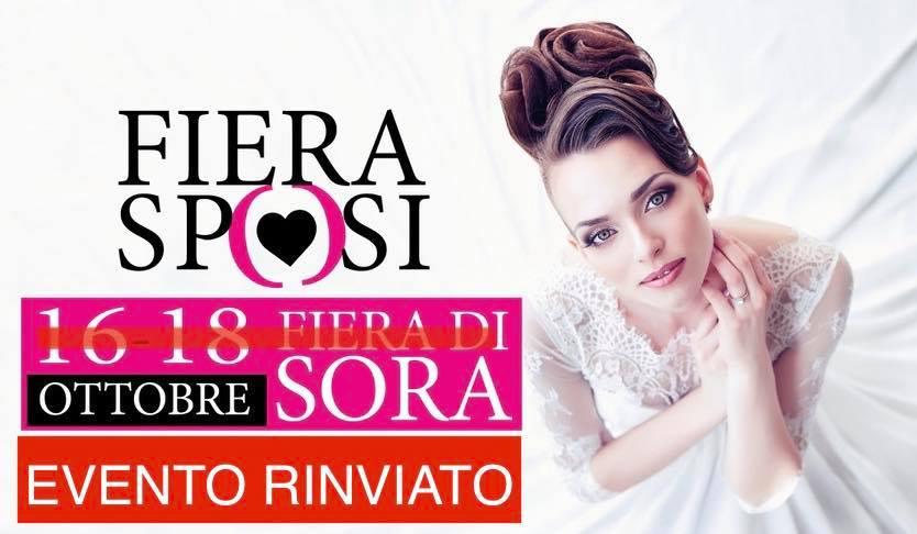 Love Story Fiera Sposi 2020